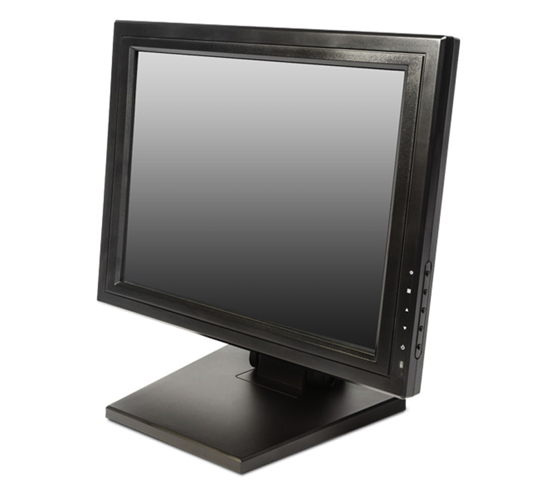 15 inch touch screen monitor (10).jpg