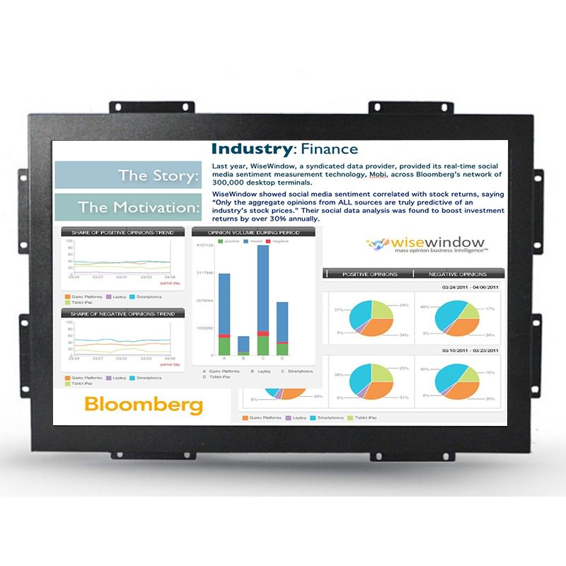18.5 inch capactive touch monitor.jpg