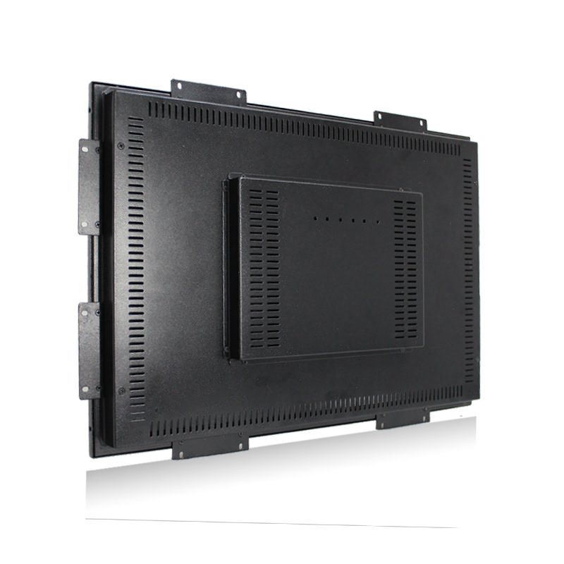 open frame LCD monitor (3)