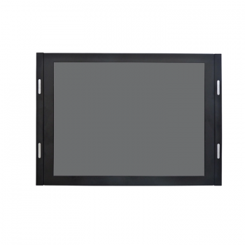 3M IR touch monitor for POG - 副本.png