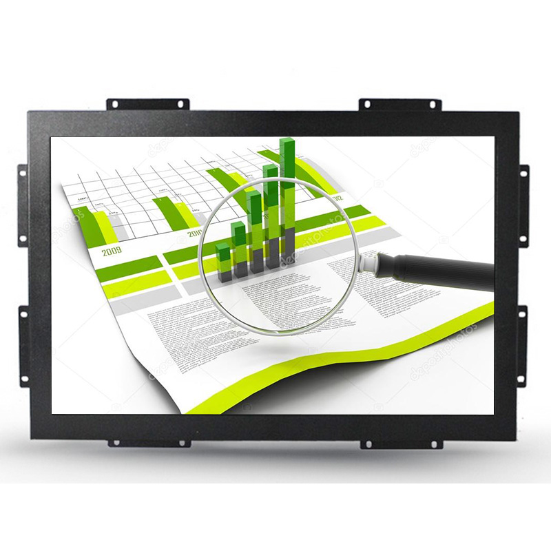 21.5 inch touch monitor