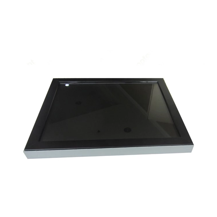 22inch IR monitor for Industrial