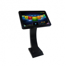 19 inch infrared touch screen monitor